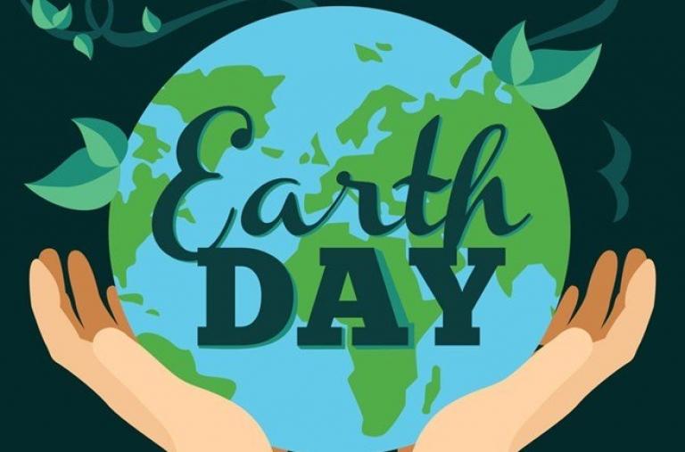 Tuần hành tại nhiều thành phố trên thế giới hưởng ứng Ngày Trái Đất