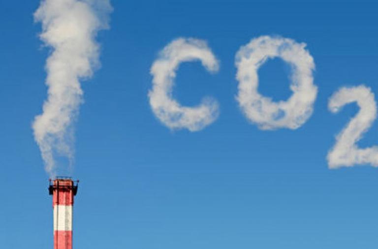Đề xuất các biện pháp thích nghi với biến đổi khí hậu trong nông nghiệp