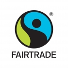 5 FAIRTRADE