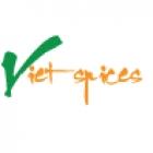 7 VIETSPICES