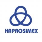 10 HAPROSIMEX