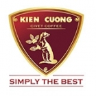 20 Kien Cuong