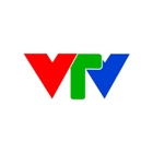 12 VTV
