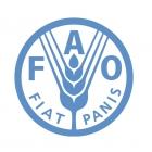 9 FAO