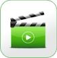Video Kỹ Thuật