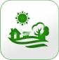 Thời tiết và lịch nông vụ
